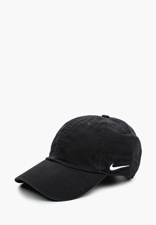Бейсболка Nike Nike NI464CUHAW97 бейсболка nike nike ni464cubbim9