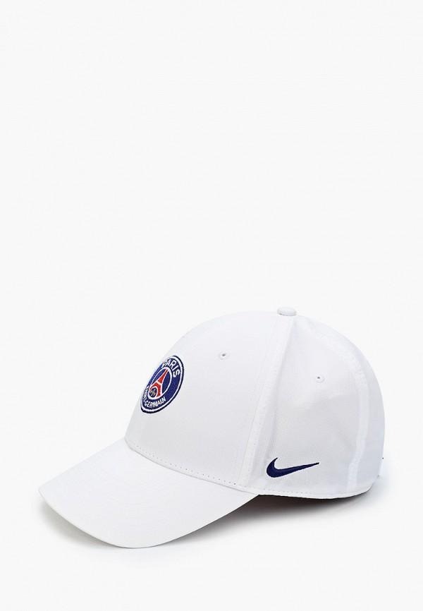 Бейсболка Nike Nike NI464CUHTPI2 бейсболка nike nike ni464cubwcy7