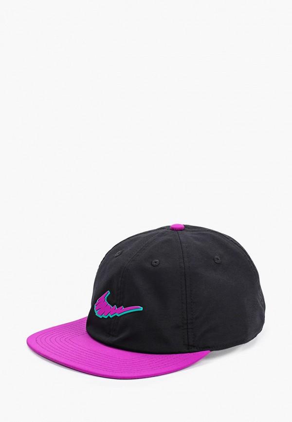 Бейсболка Nike Nike NI464CUHTPJ0 бейсболка nike nike ni464cukbam0