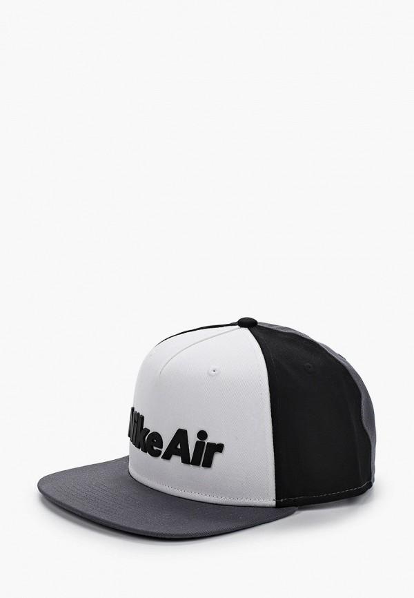 Бейсболка Nike Nike NI464CUHTPJ5 бейсболка nike nike ni464cukbam0