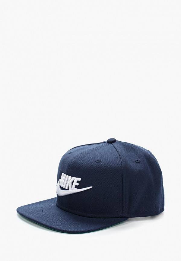 Бейсболка Nike Nike NI464CUKBAK3 бейсболка nike nike цвет лазурный