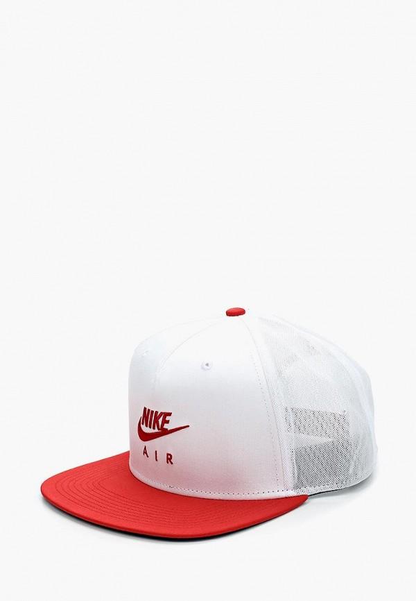 Бейсболка Nike Nike NI464CUKBAL4 бейсболка nike nike ni464cufoa22