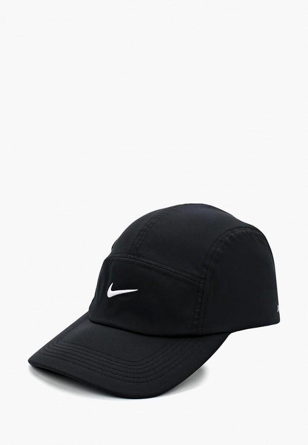 Бейсболка Nike Nike NI464CUKBAL9 стоимость