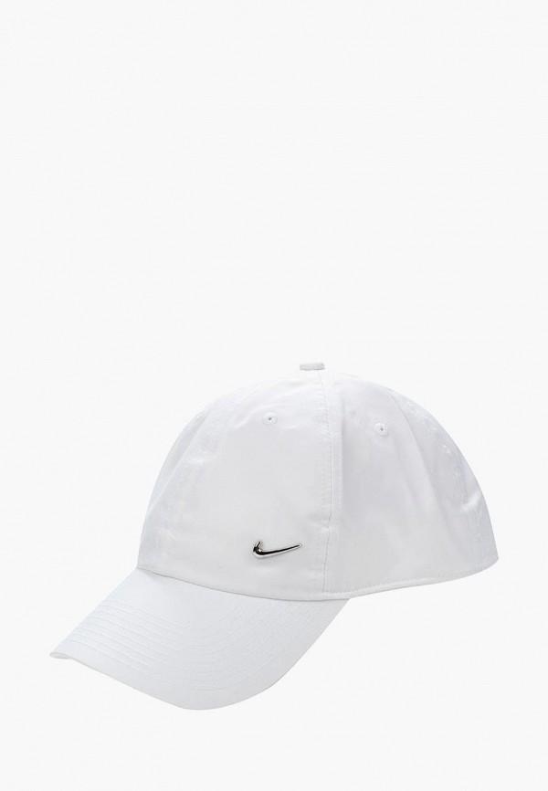 Бейсболка Nike Nike NI464CUKBAN1 бейсболка nike nike ni464cuuex07
