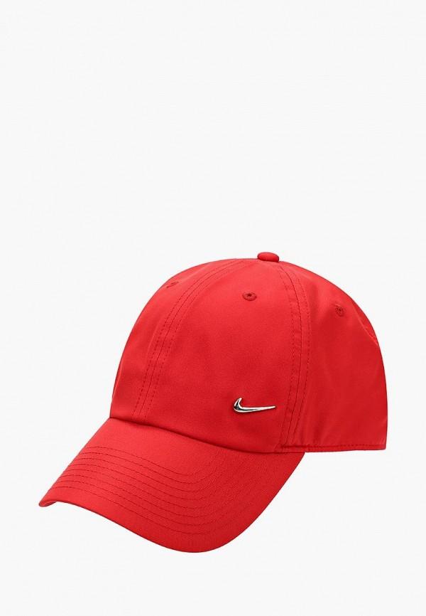 Бейсболка Nike Nike NI464CUKBAN4 бейсболка nike nike ni464cukbaj6
