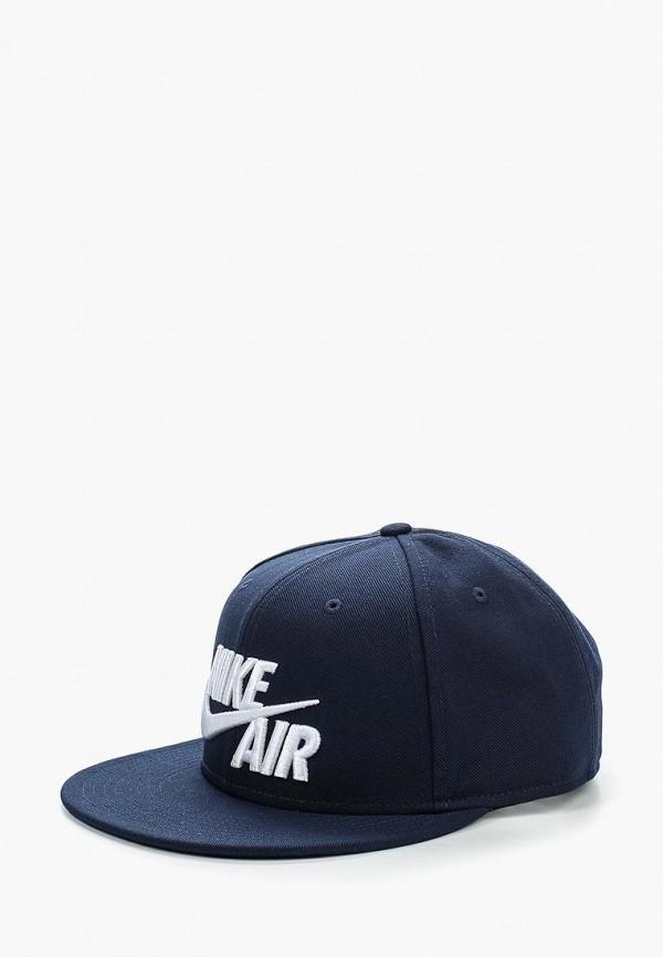Бейсболка Nike Nike NI464CUPLA80 бейсболка nike nike ni464cukbaj6