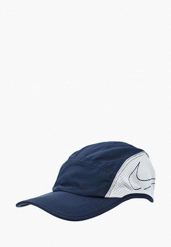 Бейсболка Nike Nike NI464CUPLB30 бейсболка nike nike ni464cukbaj6