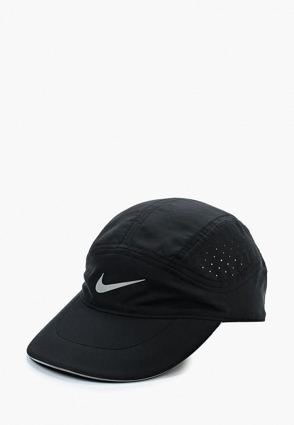 Бейсболка Nike Nike NI464CURYL45 шапка nike nike ni464cubwcx7