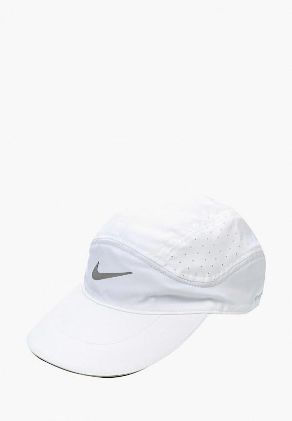 Бейсболка Nike Nike NI464CURYL46 бейсболка nike nike цвет лазурный