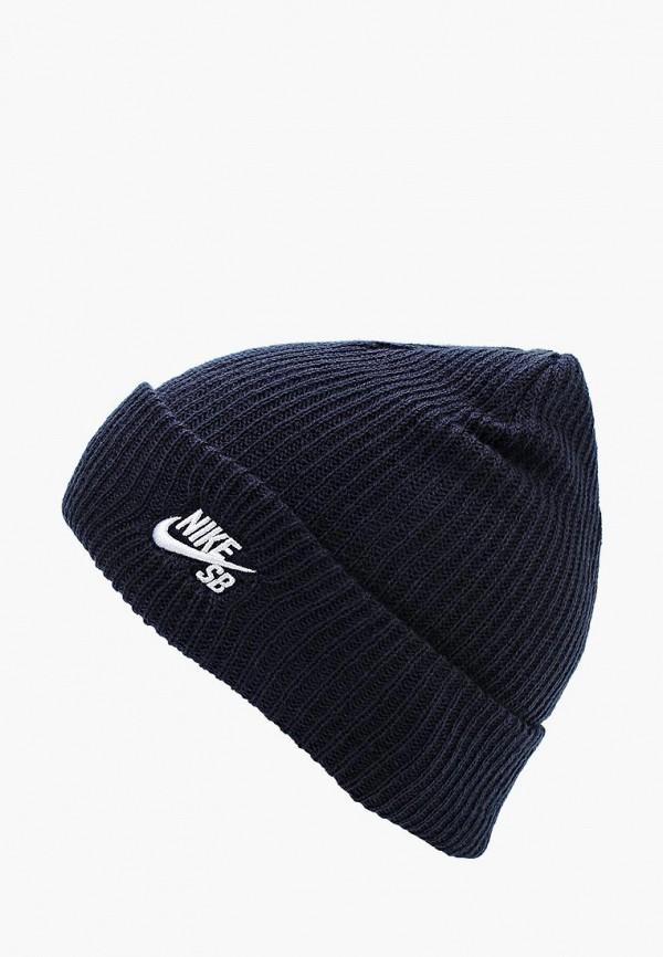 Шапка Nike Nike NI464CUUEW99 шапка nike nike ni464cubwcx7