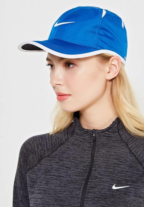 кепки синие купить женские