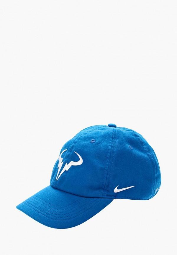 Бейсболка Nike Nike NI464CUUEX07 бейсболка nike nike ni464cuuex07