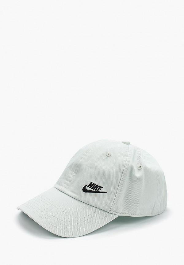 Бейсболка Nike Nike NI464CWBBIN3 бейсболка nike nike ni464cubbim6