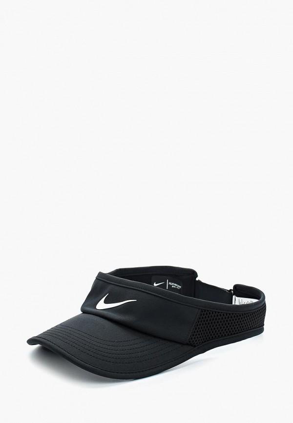 Козырек Nike Nike NI464CWBBIN4 шапка nike nike ni464cubwcx7