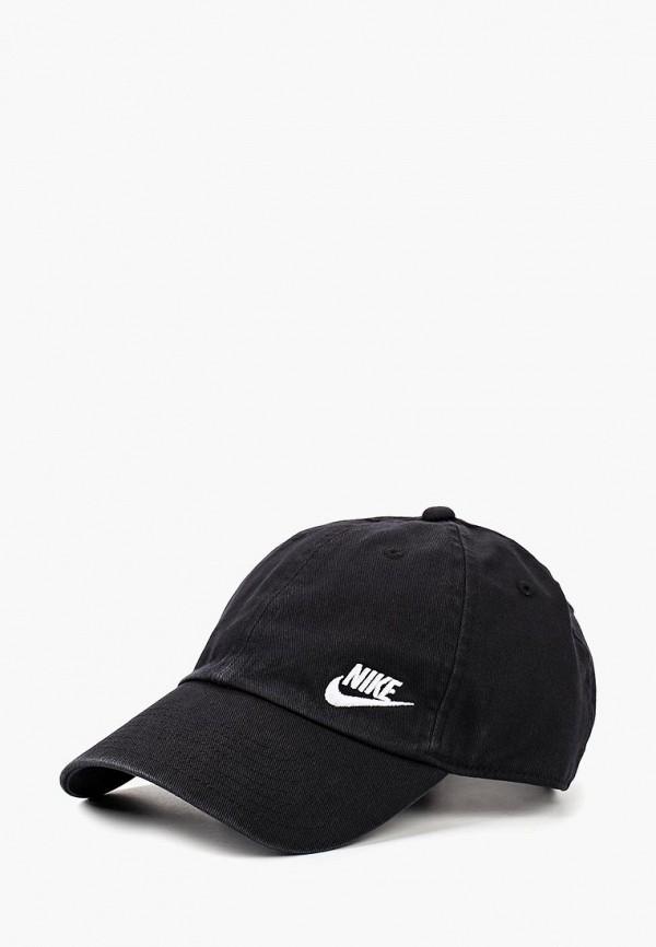 Бейсболка Nike Nike NI464CWBWCW7 бейсболка nike nike цвет лазурный