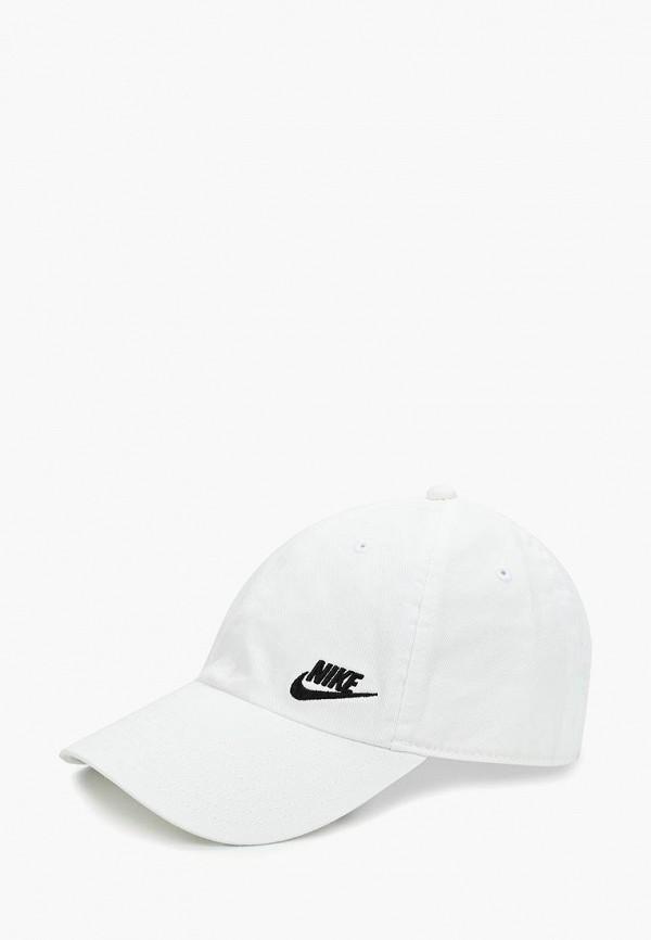 Фото - Бейсболка Nike Nike NI464CWDMYV5 кроссовки nike nike ni464abbdqe4