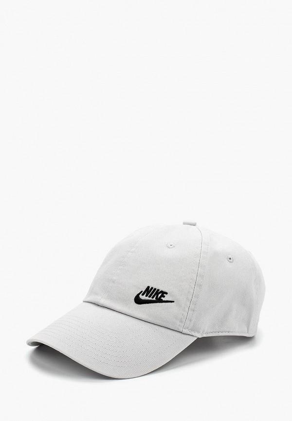 Бейсболка Nike Nike NI464CWKBAO3 бейсболка nike nike ni464cubbim9