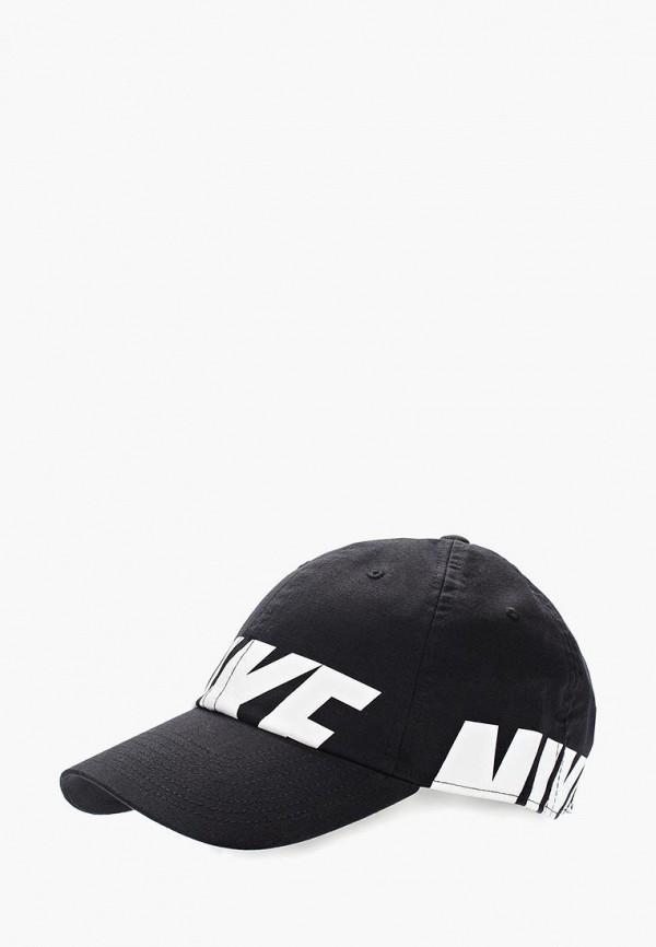 Бейсболка Nike Nike NI464CWKBAO5 бейсболка nike nike ni464cukbaj6