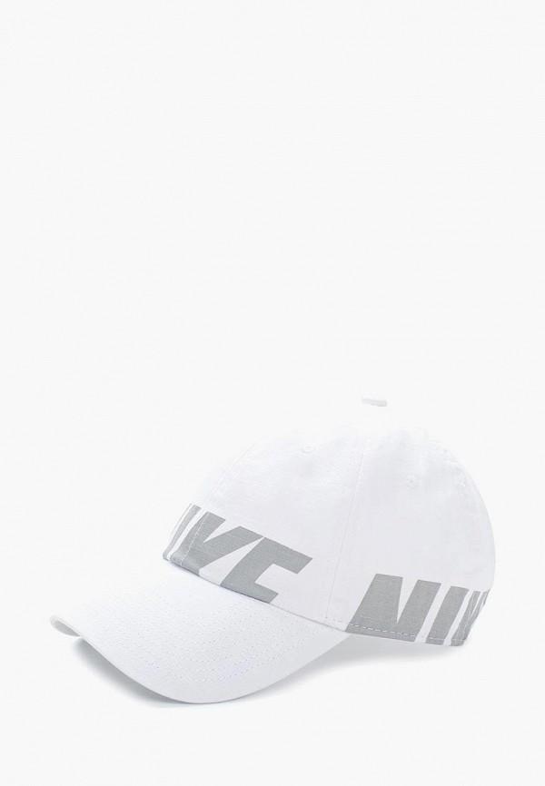 Бейсболка Nike Nike NI464CWKBAO6 бейсболка nike nike ni464cuuex07