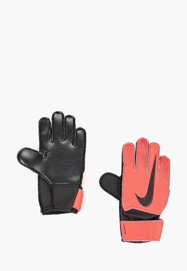 Фото - Перчатки вратарские Nike Nike NI464DKDMYQ2 кроссовки nike nike ni464abbdqe4