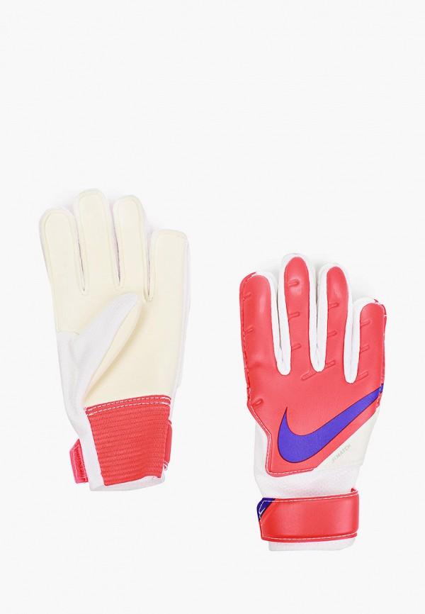 перчатки nike малыши, разноцветные