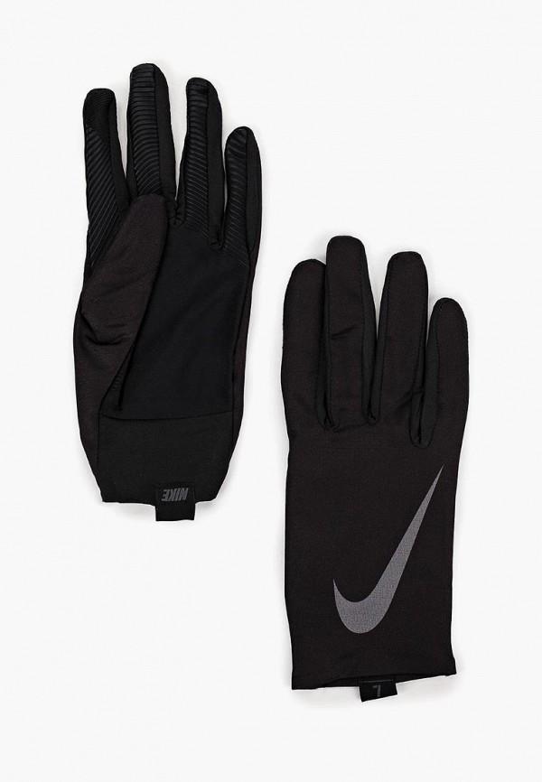 Перчатки Nike Nike NI464DMDEAS1 nike перчатки для фитнеса женские nike accessories