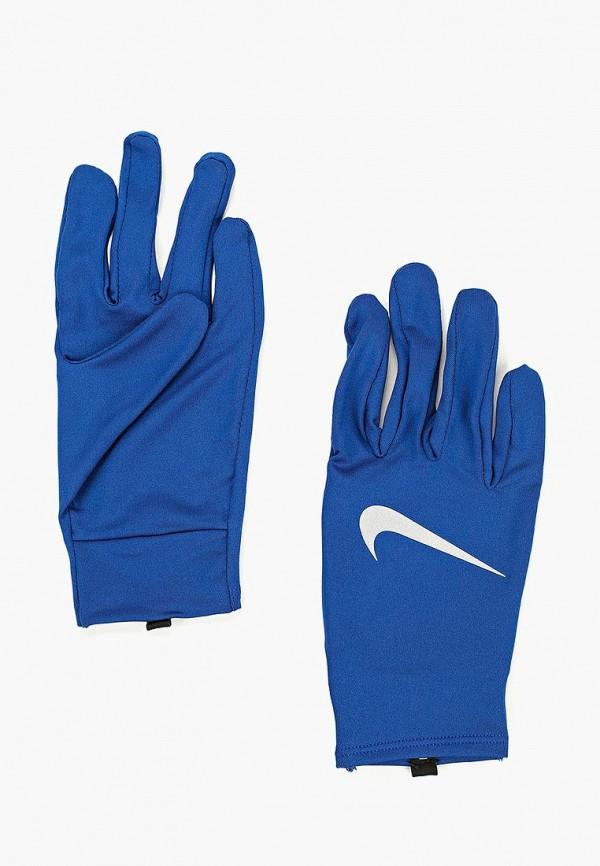 Перчатки Nike Nike NI464DMDEAS3 nike перчатки для фитнеса женские nike accessories