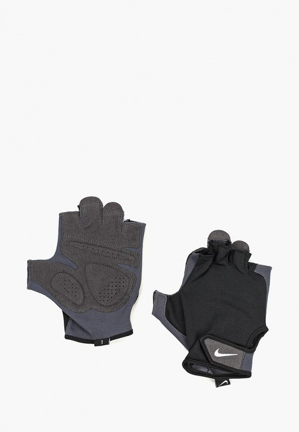 Перчатки для фитнеса Nike Nike NI464DMDEAS6