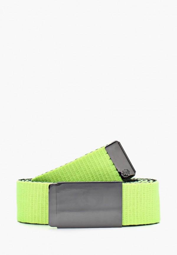 Ремень Nike Nike NI464DUAYG62 fingerband nike nknmn04010sm