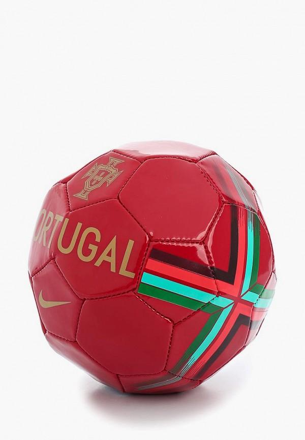 Мяч футбольный Nike Nike NI464DUBBIK6 мяч футбольный nike nike ni464dukbah7