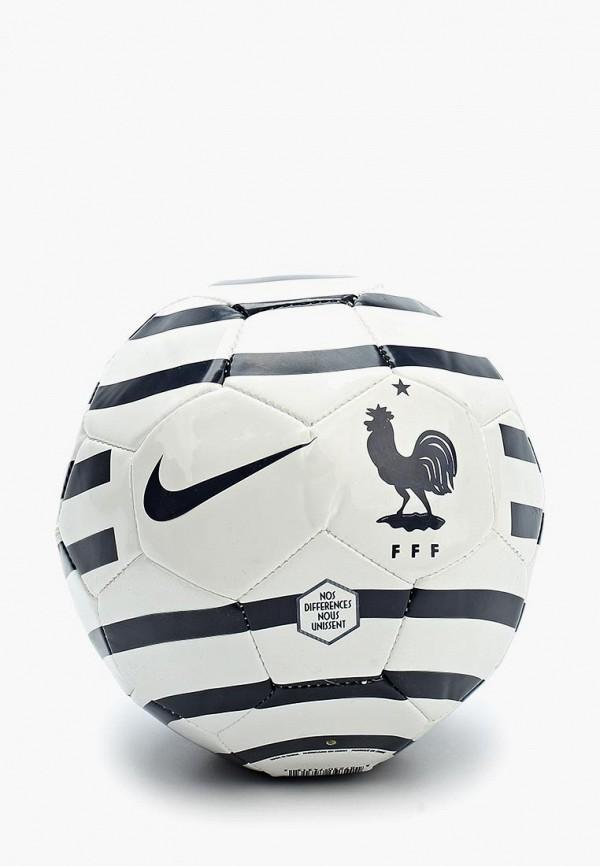 Мяч футбольный Nike  NI464DUBBIK7