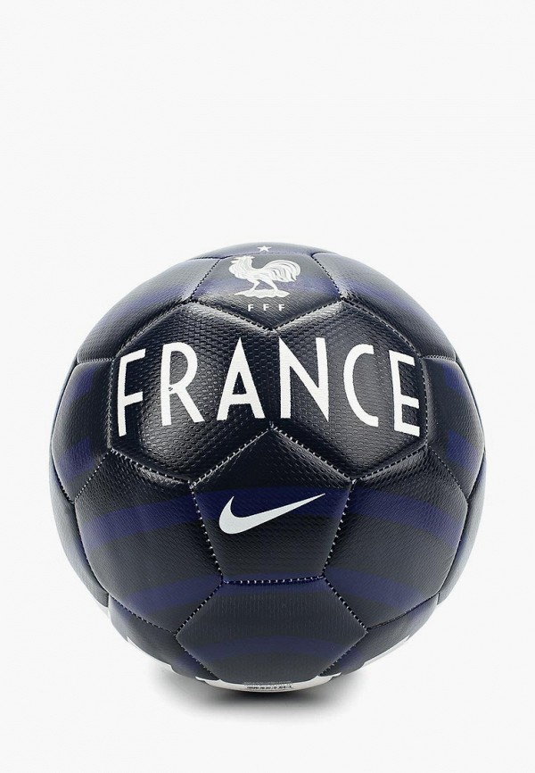 Мяч футбольный Nike  NI464DUBBIL1