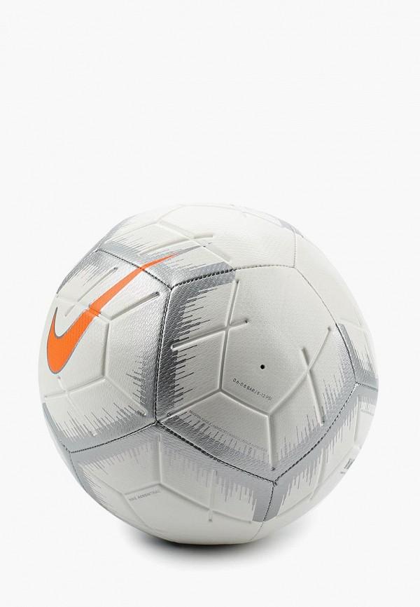 Мяч футбольный Nike  NI464DUBBIL3