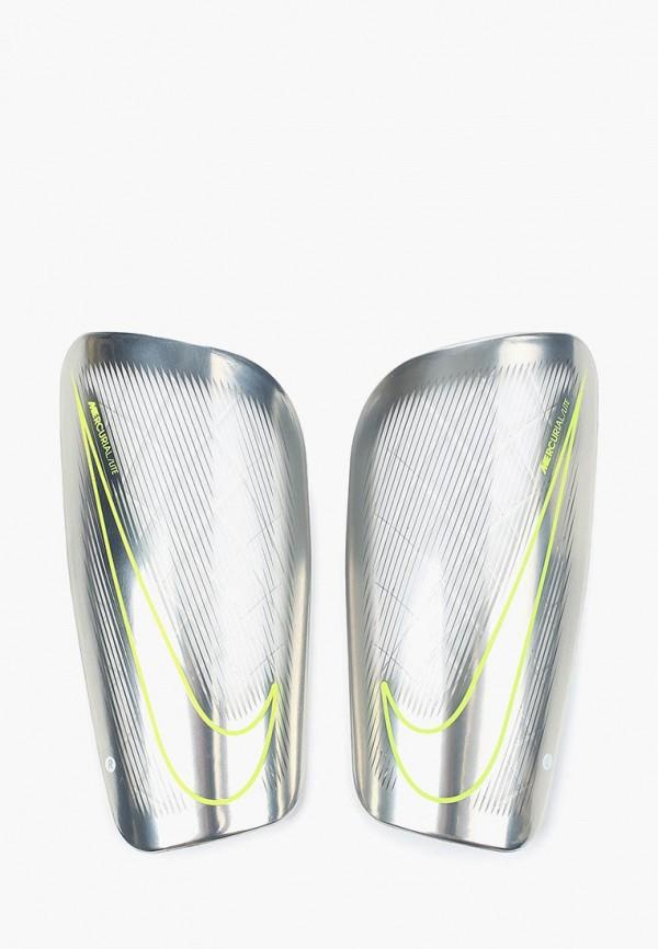 Щитки Nike Nike NI464DUBBIN0 щитки nike nike ni464duufa47