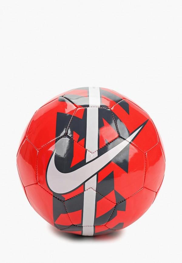 Мяч футбольный Nike  NI464DUBWCU1