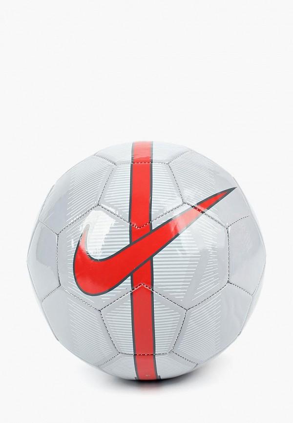 Мяч футбольный Nike Nike NI464DUBWCU2 мяч футбольный nike nike ni464dukbah7