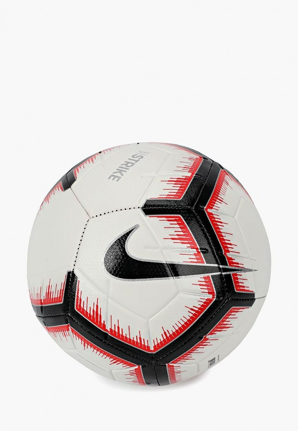Мяч футбольный Nike Nike NI464DUBWCU5 цена