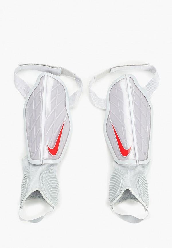 Щитки Nike Nike NI464DUBWCW0 щитки nike nike ni464duufa47