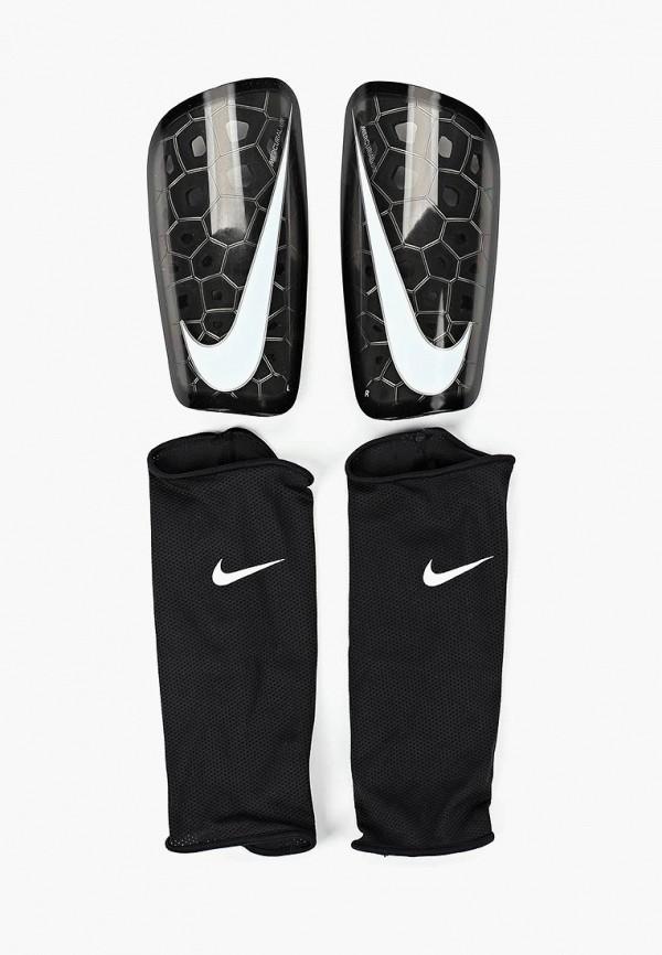 Щитки Nike Nike NI464DUBWCW1 щитки nike nike ni464duufa47