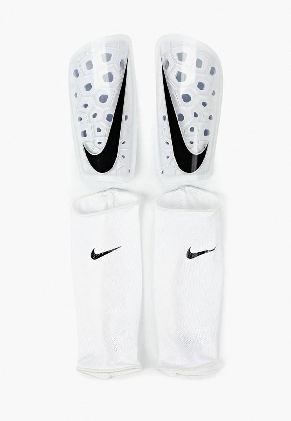 Фото - Щитки Nike Nike NI464DUBWCW2 щитки nike nike ni464duryl65