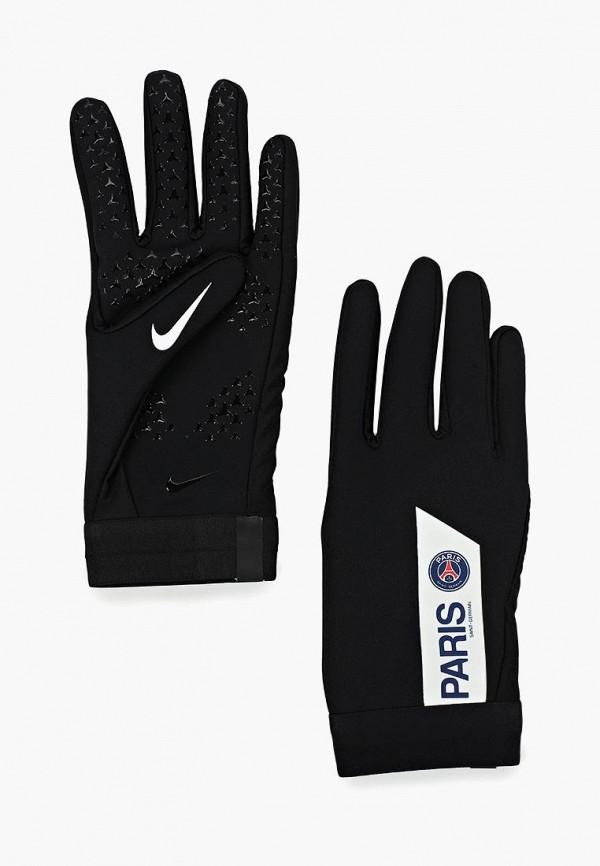 Перчатки Nike Nike NI464DUCMED2 перчатки nike цвет розовый