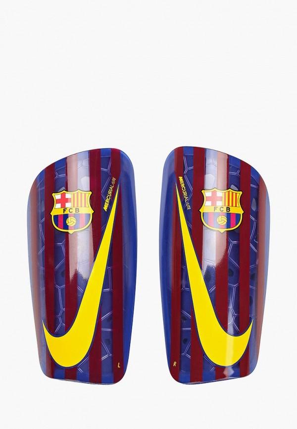 Фото - Щитки Nike Nike NI464DUCMEG1 щитки nike nike ni464duryl65