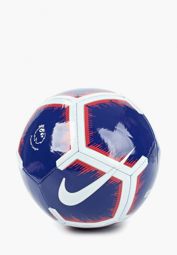 Мяч футбольный Nike Nike NI464DUDMYR2 футбольный мяч nike 19119 t90 ascente limited