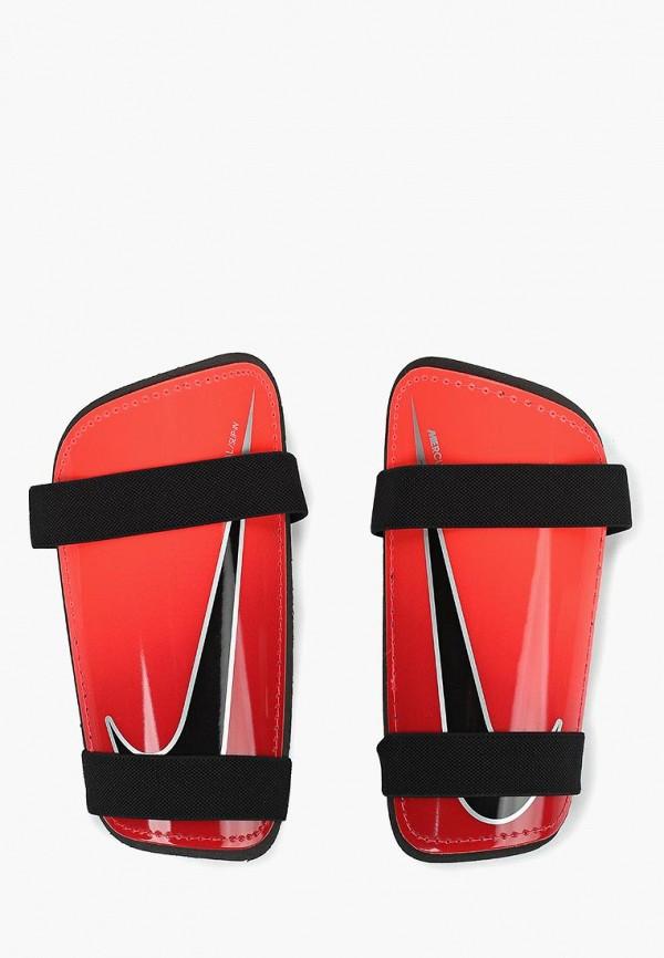 Фото - Щитки Nike Nike NI464DUDMYV1 щитки nike nike ni464duryl65