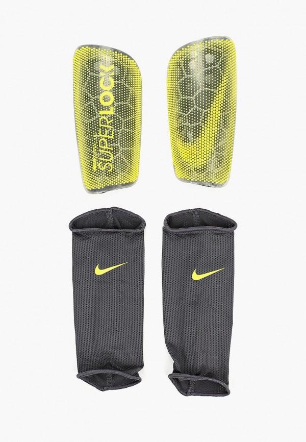 Щитки Nike Nike NI464DUDMYV2 блуза adzhedo adzhedo ad016ewcqdh0
