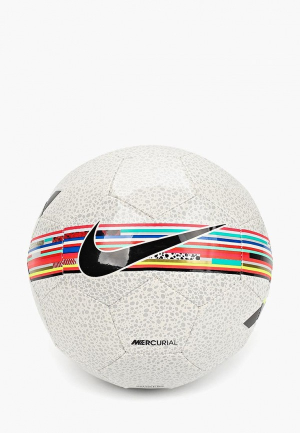 Мяч футбольный Nike Nike NI464DUDSGS3 футбольный мяч nike pitch training sc3893 803