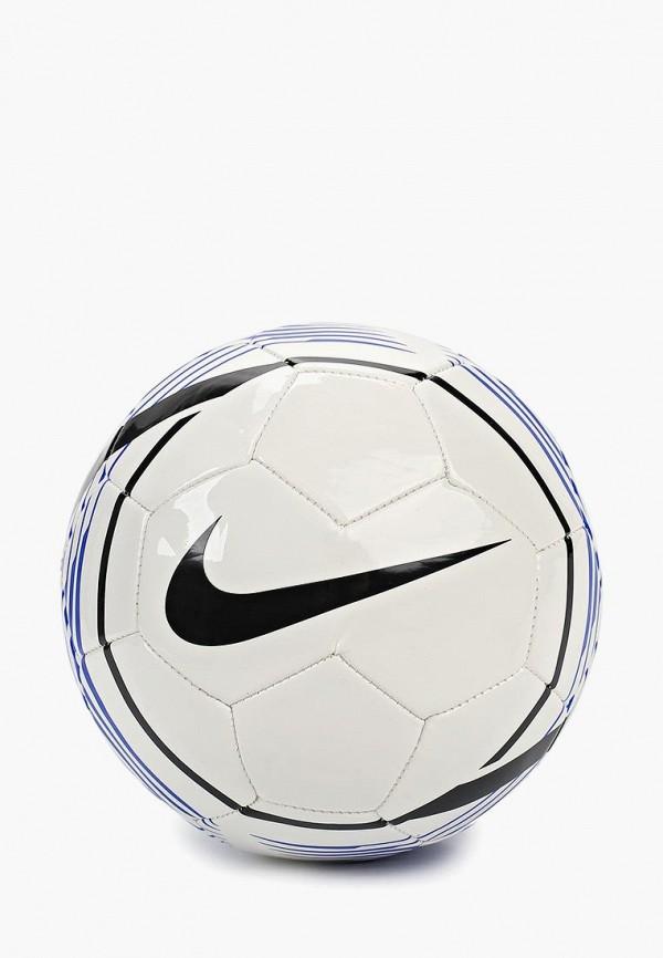 Мяч футбольный Nike Nike NI464DUDSGS4 футбольный мяч nike 19119 t90 ascente limited