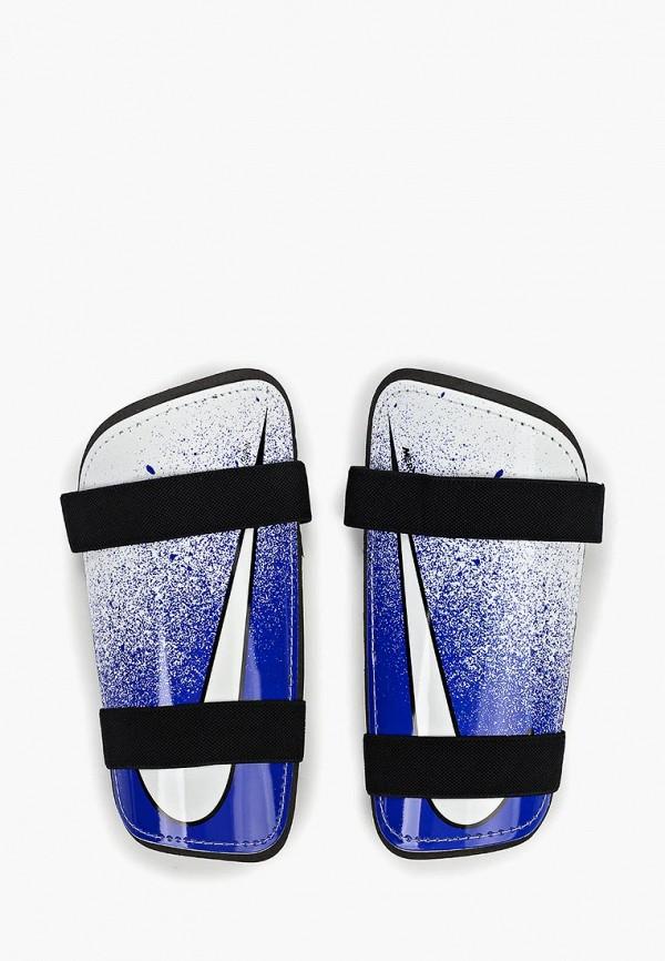 Щитки Nike Nike NI464DUDSGT4 цена