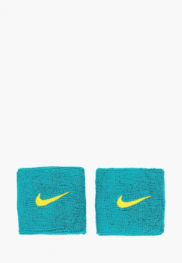 Напульсники Nike Nike NI464DUEWHD4 шапка nike nike ni464cubwcx7