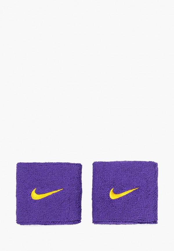 Напульсники Nike Nike NI464DUEWHD5 fingerband nike nknmn04010sm